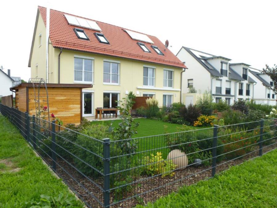 Gartengestaltung bibic startseite - Gartengestaltung frankfurt ...